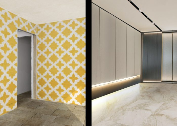 ArchitetturaTiberio_casaP_p&d_interno 3