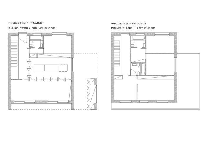 ArchitetturaTiberio_casaP_pianta