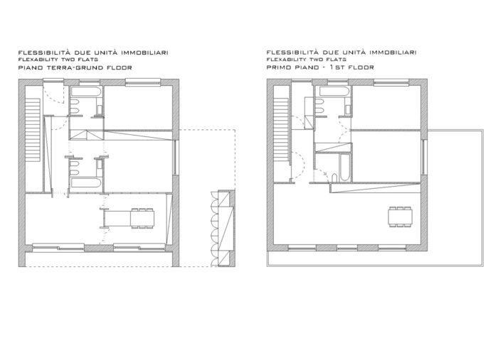 ArchitetturaTiberio_casaP_pianta flex