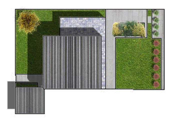 ArchitetturaTiberio_casaP_planimetria