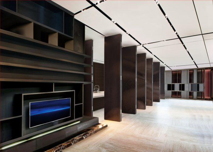 ArchitetturaTiberio_casaP_salotto 2a