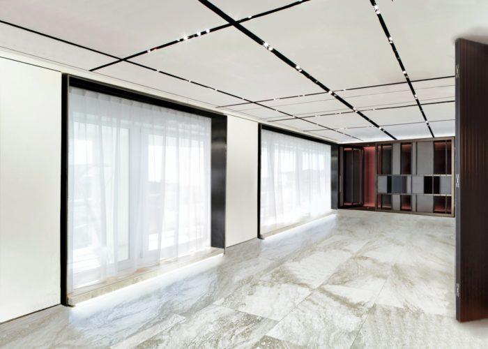 ArchitetturaTiberio_casaP_salotto a