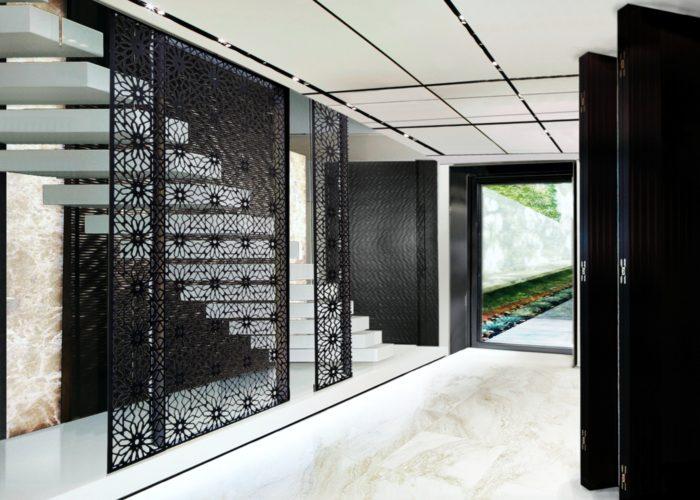 ArchitetturaTiberio_casaP_scala w a