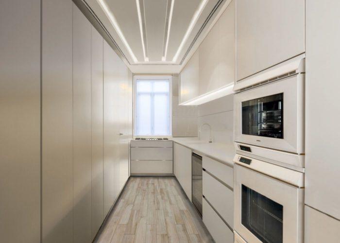 ArchitetturaTiberio_casaR_torino_2014_cucina