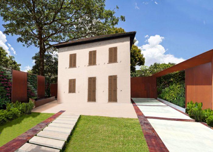 ArchitetturaTiberio_casaR_torino_2014_est
