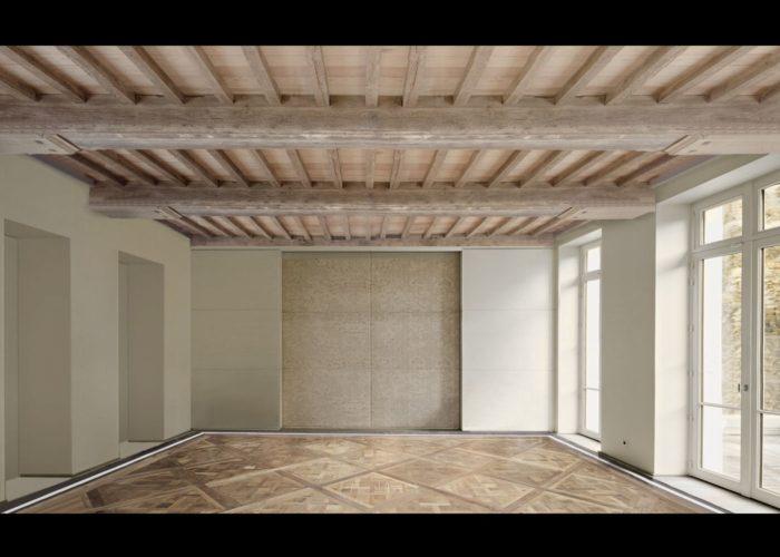 ArchitetturaTiberio_casaR_torino_2014_salotto2