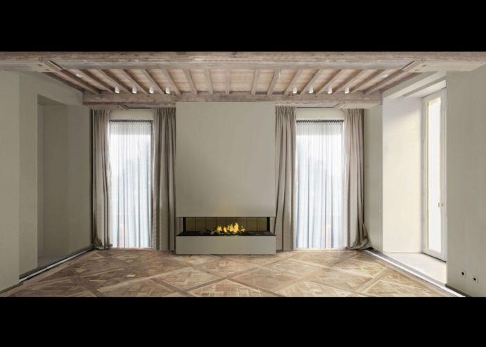 ArchitetturaTiberio_casaR_torino_2014_salotto2a