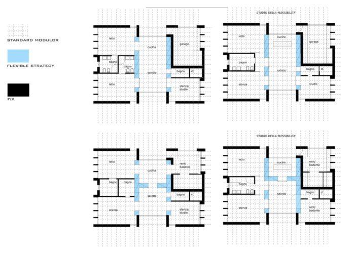 ArchitetturaTiberio_casa_2015_ flessibilita