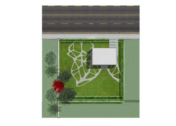ArchitetturaTiberio_casa_2015_ planimetria