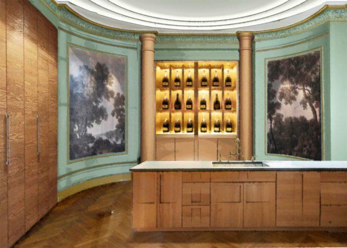 ArchitetturaTiberio_maisonmaitre_Bordeaux_2015_cucina
