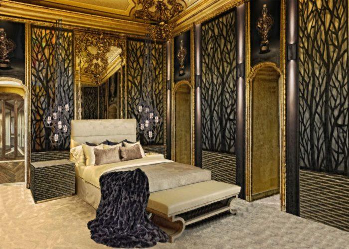 ArchitetturaTiberio_maisonmaitre_Bordeaux_2015_letto master