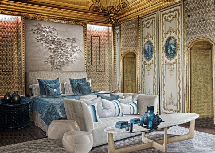 ArchitetturaTiberio_maisonmaitre_Bordeaux_2015_ospiti