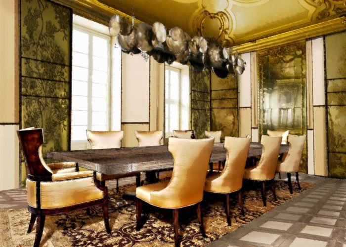 ArchitetturaTiberio_maisonmaitre_Bordeaux_2015_pranzo