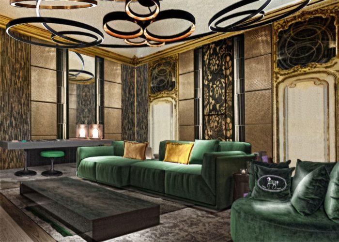 ArchitetturaTiberio_maisonmaitre_Bordeaux_2015_studio