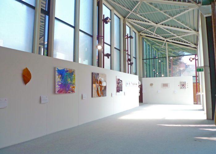 ArchitetturaTiberio_premioCittaChieri_exhibit_2019_12