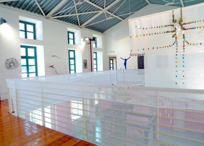 ArchitetturaTiberio_premioCittaChieri_exhibit_2019_13