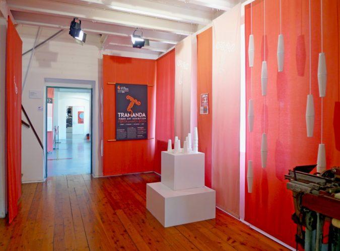 ArchitetturaTiberio_premioCittaChieri_exhibit_2019_2