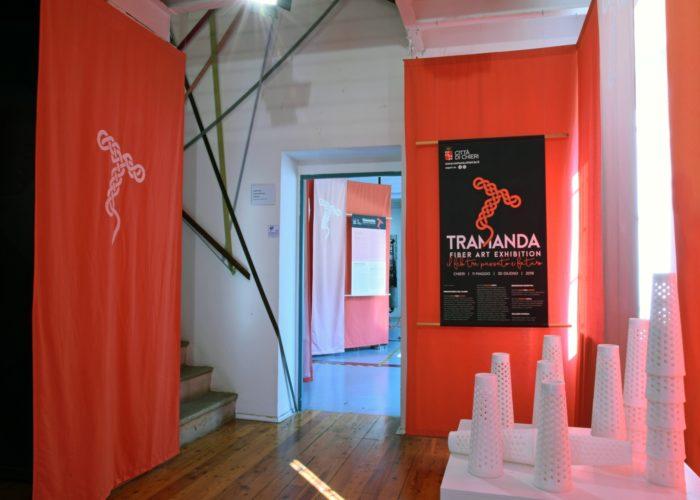 ArchitetturaTiberio_premioCittaChieri_exhibit_2019_3