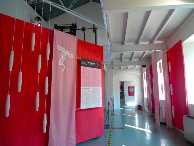 ArchitetturaTiberio_premioCittaChieri_exhibit_2019_6