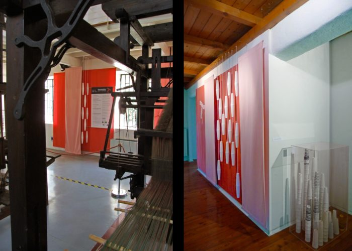 ArchitetturaTiberio_premioCittaChieri_exhibit_2019_8