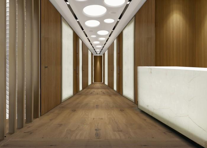 ArchitetturaTiberio_studio mdc_milano_2003_desk