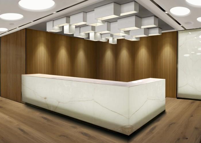 ArchitetturaTiberio_studio mdc_milano_2003_reception