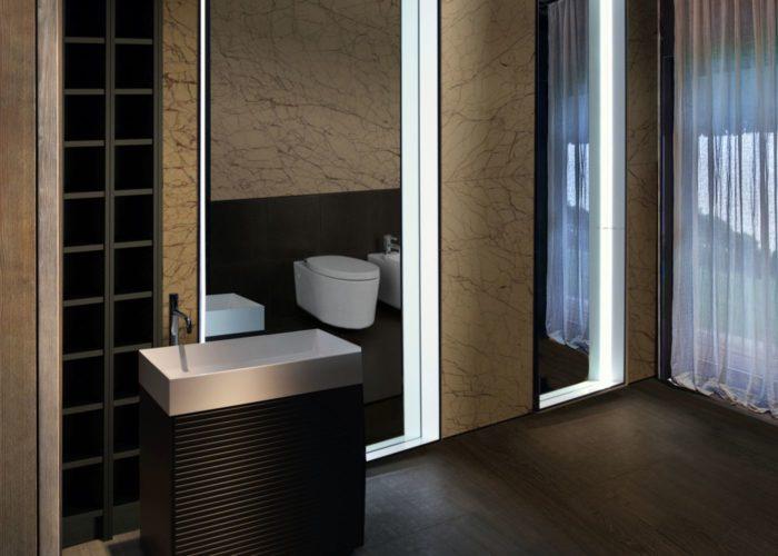 ArchitetturaTiberio_ufficio CT_barcellona 2004_bagno3