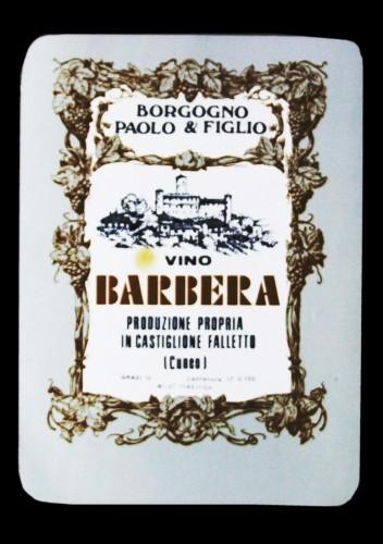 Borgogno_barbera