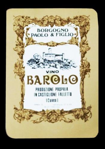 Borgogno_barolo