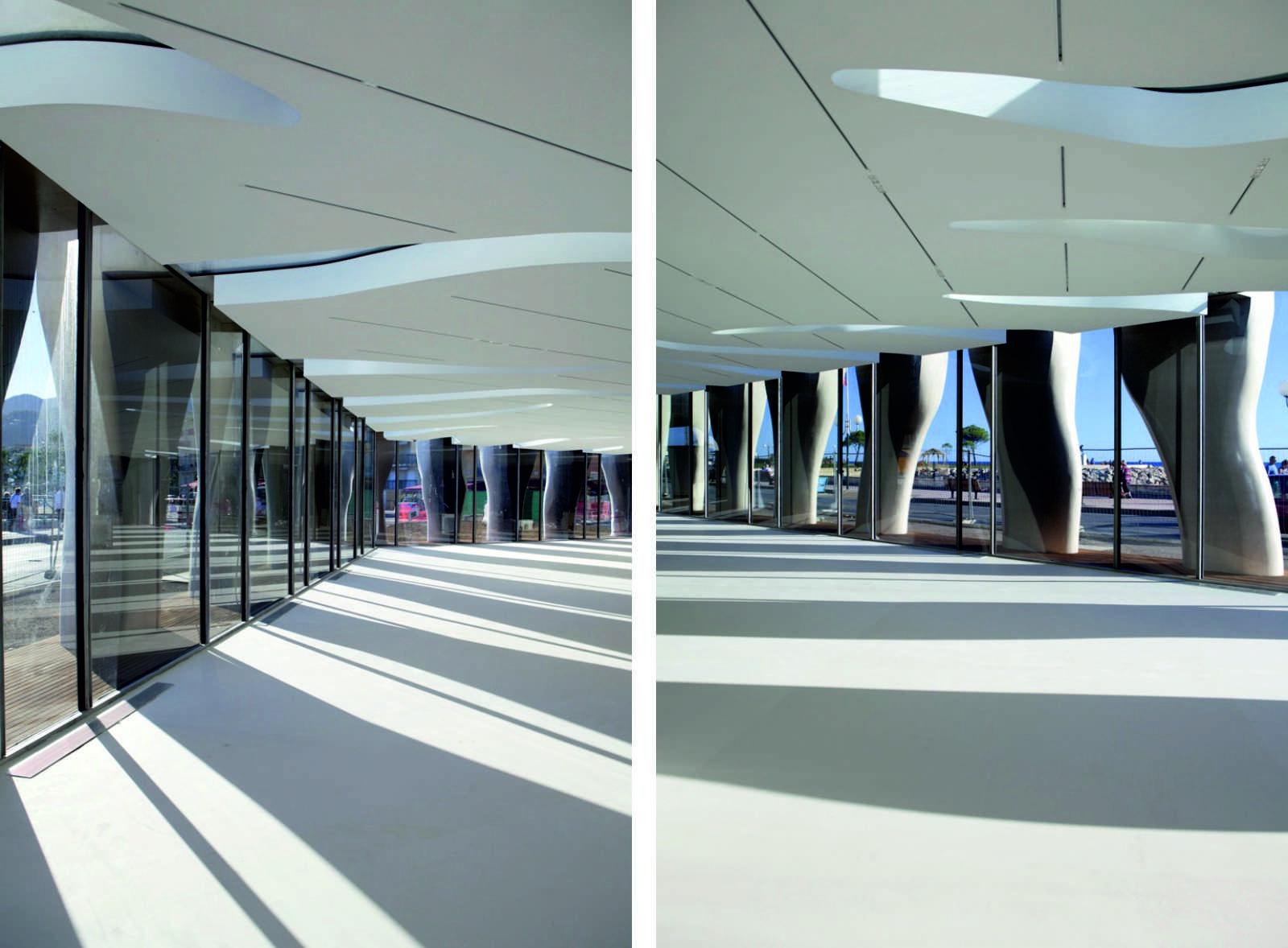 http://www.theplan.it/webzine/architettura-internazionale/museo-jean-cocteau-