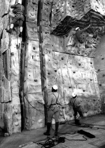 Palestra di arrampicata sportiva_1980_Torino_10