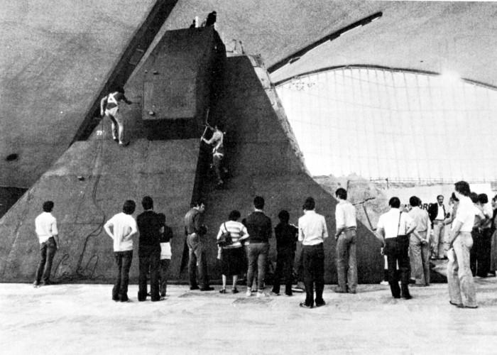 Palestra di arrampicata sportiva_1980_Torino_12
