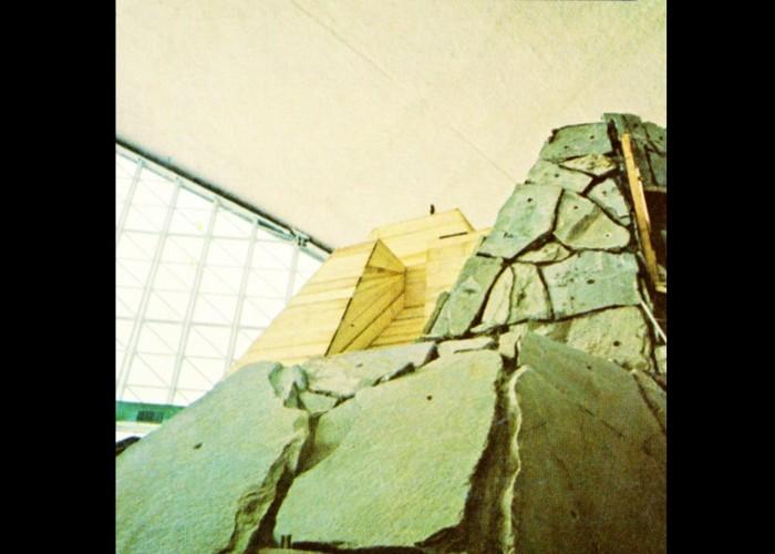 Palestra di arrampicata sportiva_1980_Torino_14