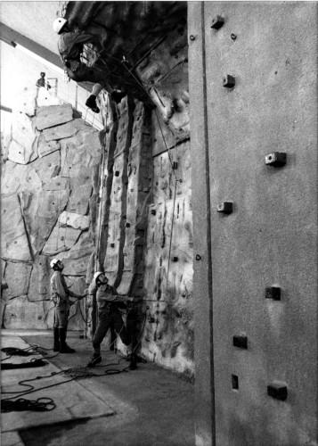 Palestra di arrampicata sportiva_1980_Torino_3