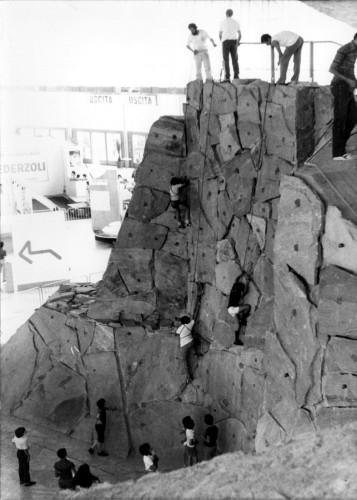 Palestra di arrampicata sportiva_1980_Torino_4