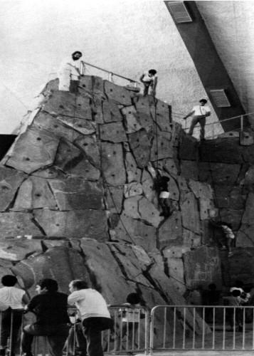 Palestra di arrampicata sportiva_1980_Torino_8