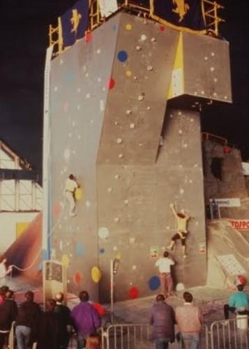 Palestra di arrampicata sportiva_1988_Torino_img4