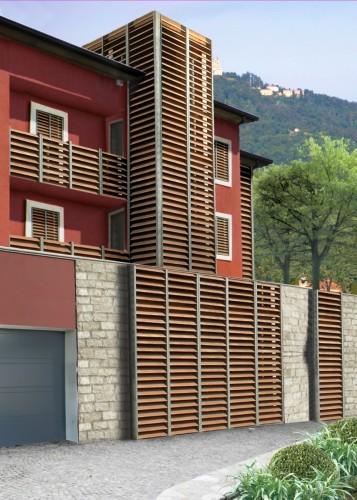 Z_Torino_2007_facciata su strada