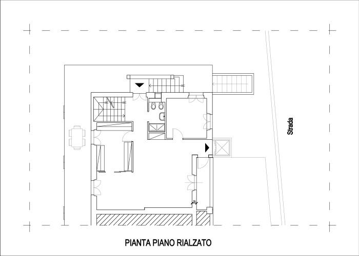 Z_Torino_2007_progetto piano terra