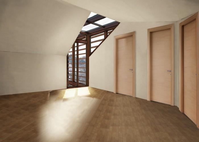 Z_Torino_2007_salone mansardato vs ascensore