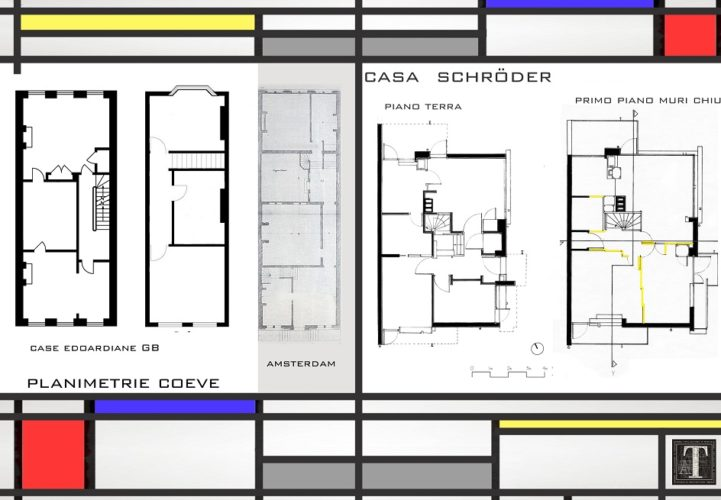 casa schr der la prima architettura flessibile