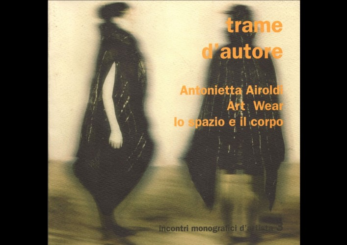 antonietta airoldi_2001