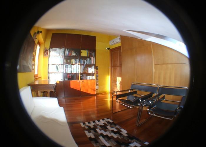 appartamanto MT_Torino_salotto fish eye
