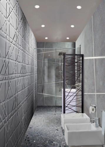appartamento AN.TO_torino_bagno