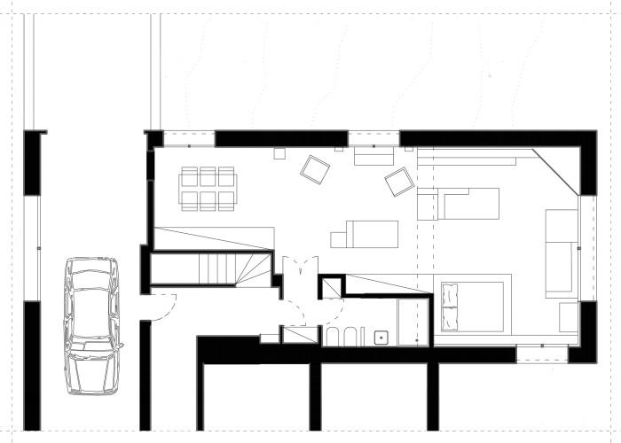 appartamento AN.TO_torino_pianta