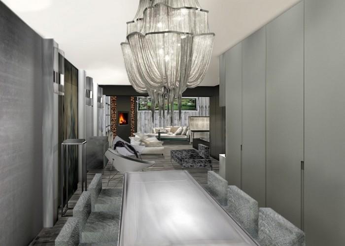 appartamento AN.TO_torino_salone vs camino