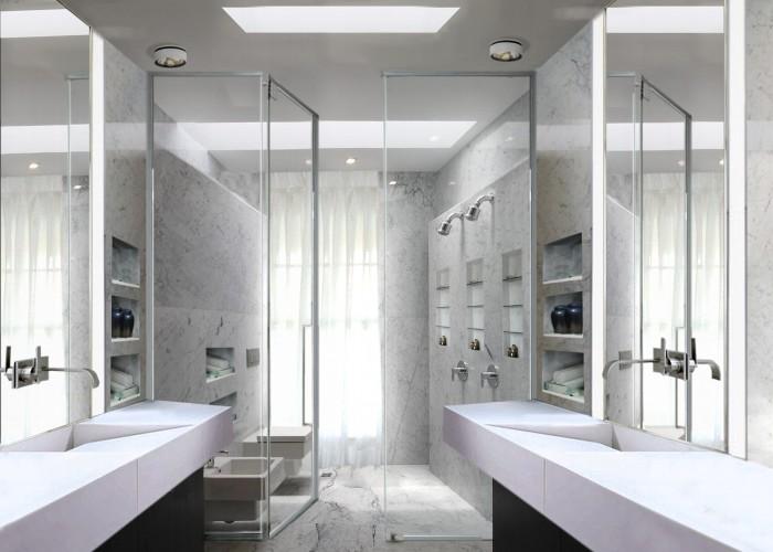 appartamento AT_Torino_bagno