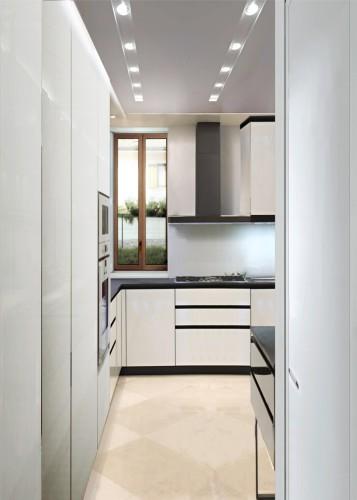 appartamento AT_Torino_cucina