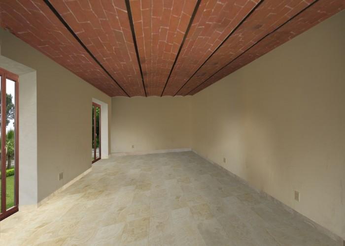 appartamento AT_Torino_salone