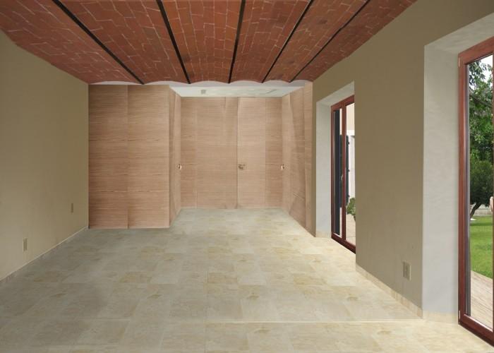 appartamento AT_Torino_salone vs stanze